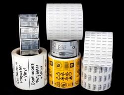 Kunststof-Label-web-250x192