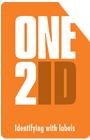 logo-one2id