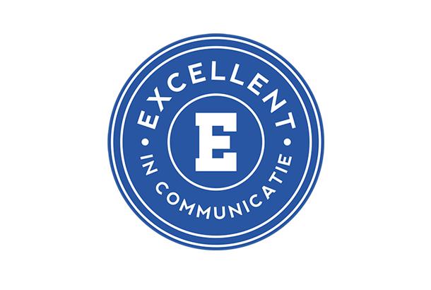 https://vrijdagonline.nl/logo-laten-ontwerpen