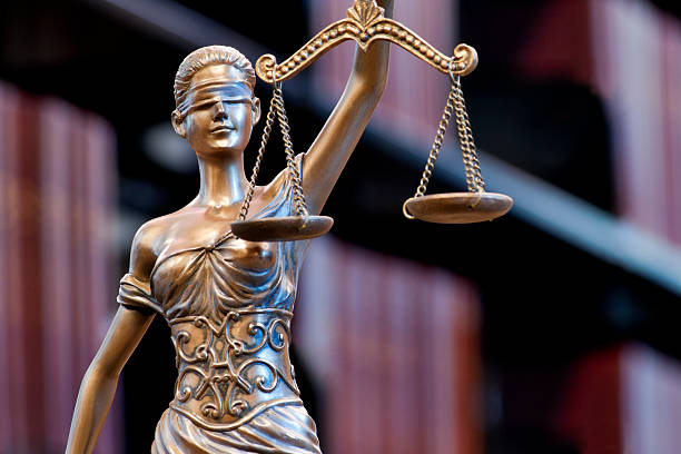 zorgplicht advocaat