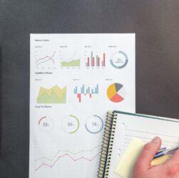 meer online leads genereren