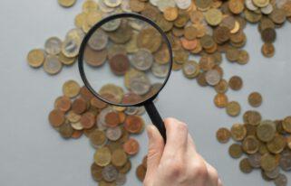 aanvragen zakelijk krediet